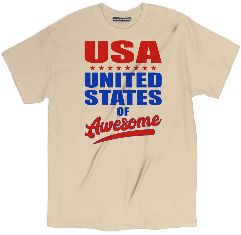 united states of awesome t shirt, usa t shirt, 4th of july tees, fourth of july shirts, 4th of july shirts, 4th of july t shirts, funny 4th of july shirts, funny america shirts, patriotic shirts, patriotic t shirts, american flag shirt, funny patriotic shirts, american shirts,