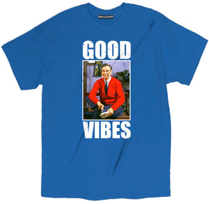 good vibes t shirt, good vibes shirt, good vibes only shirt,