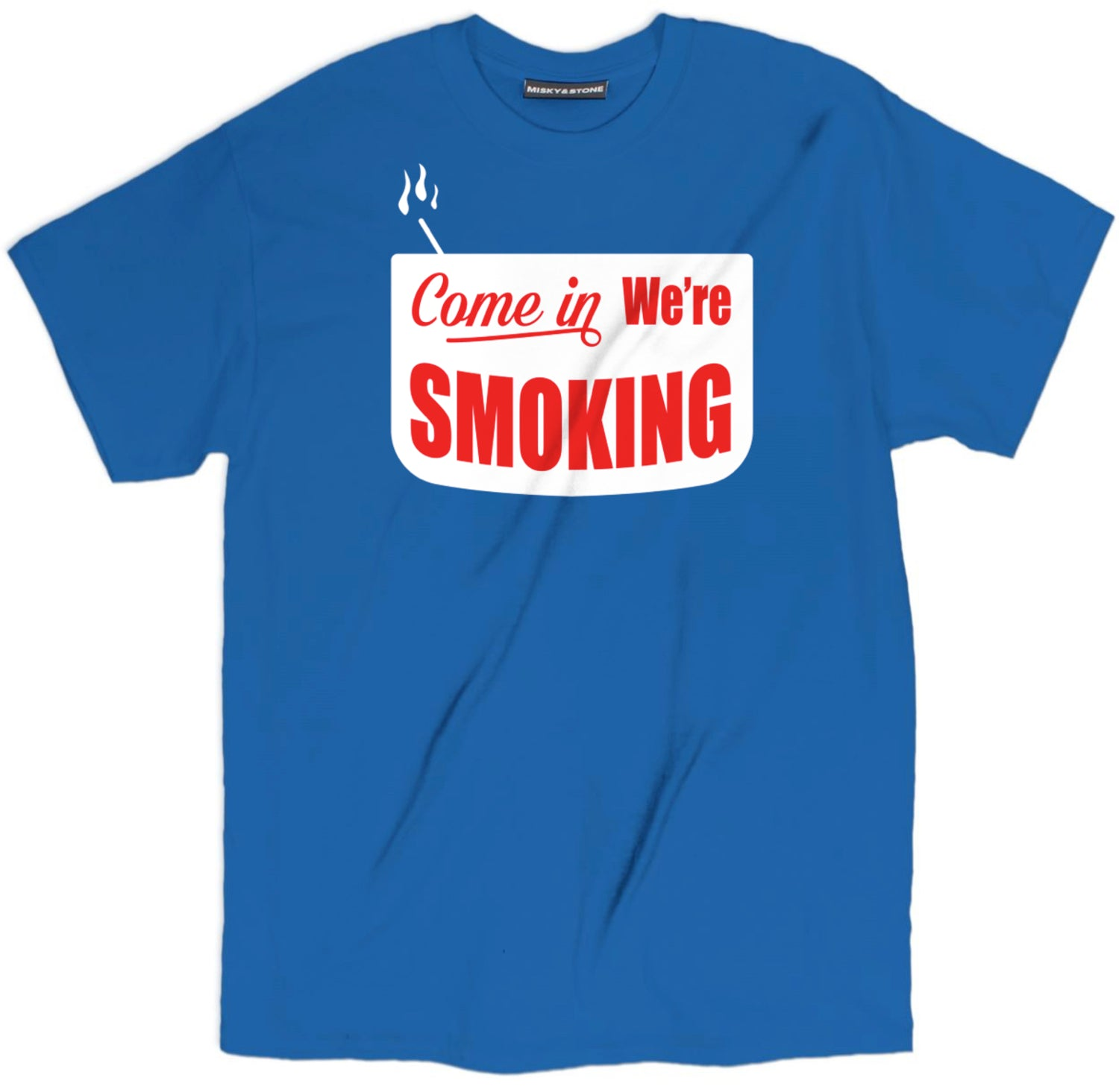 come in we're smoking t shirt, weed shirts, weed t shirts, 420 shirts, 420 t shirts, marijuana shirts, marijuana t shirts, 420 tees, marijuana t shirts, weed tee shirts, 420 clothing,