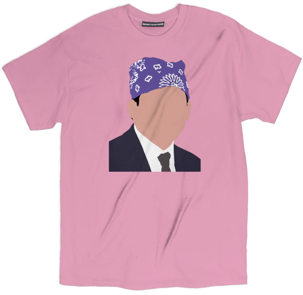 prison mike tee shirt, the office tee shirt, the office apparel, the office merch, the office clothing, free prison mike tee shirt, free prison mike apparel, free prison mike merch, free prison mike clothing, michael scott tee shirt, michael scott merch