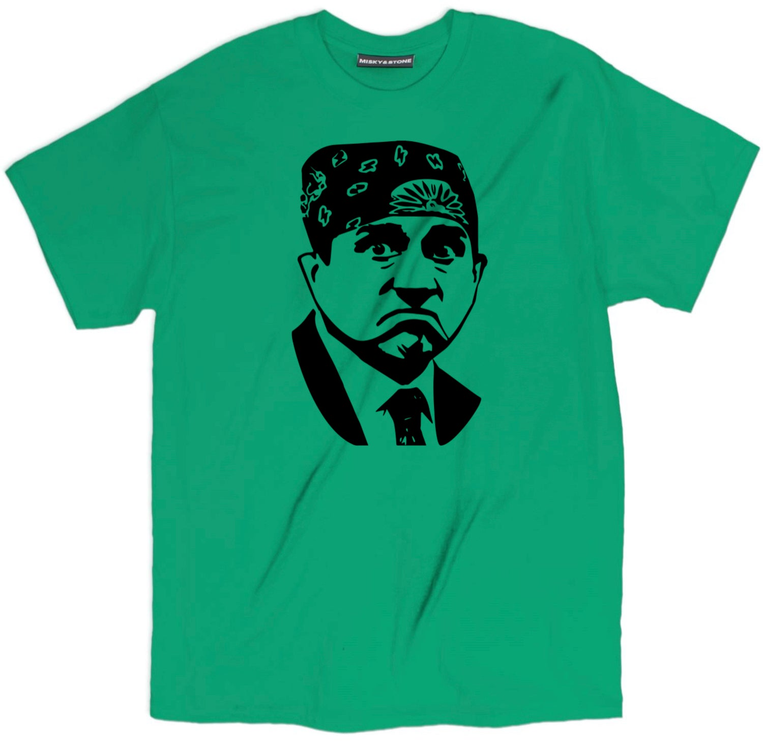 Free Prison Mike Sketch Tee