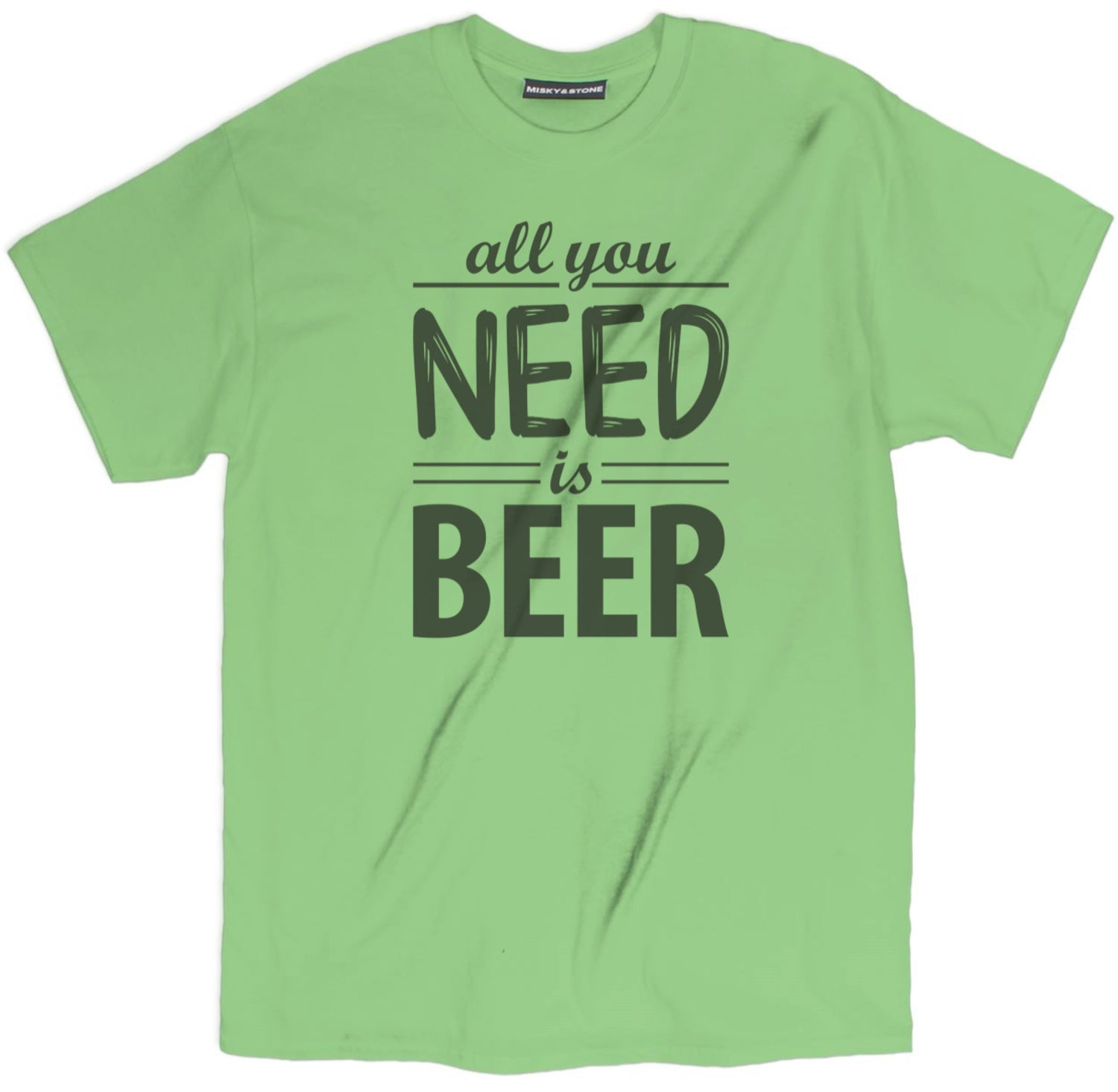 all you need is beer t shirt, beer shirts, funny beer shirts, beer tees, beer tee shirts, funny beer t shirts, drinking shirts, alcohol shirts, funny drinking shirts,