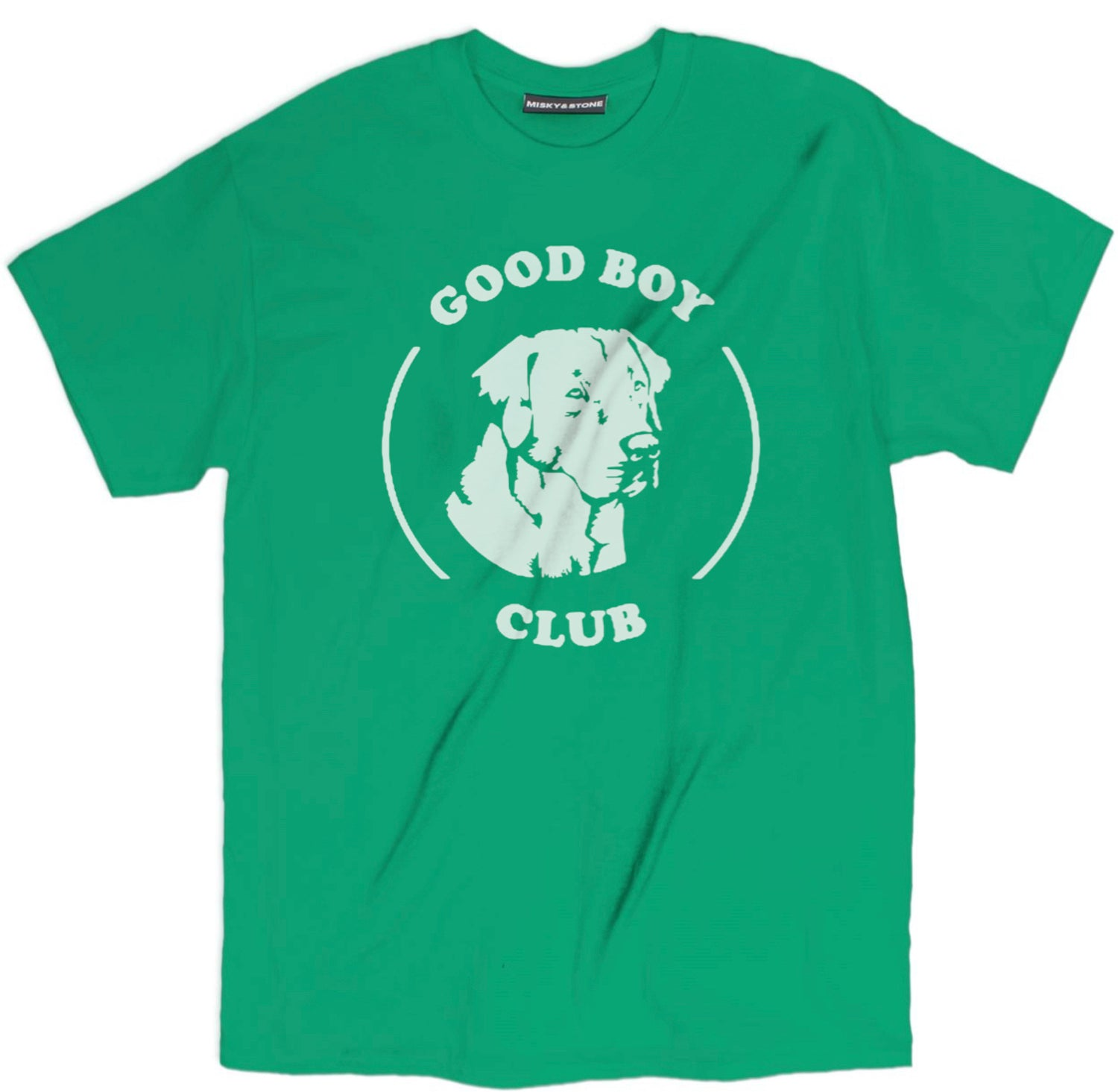 good boy club t shirt, dog t shirts, dog shirts, dog lover t shirts, dog lover shirts, funny dog t shirt, dog tees