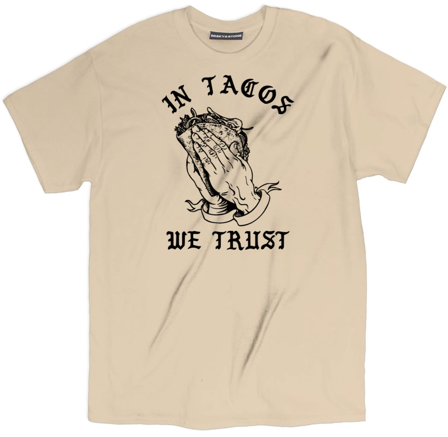 funny in tacos we trust, pray for tacos t shirt, taco shirts, taco t shirt, funny taco shirts, cute taco shirts, taco tee shirts, taco tee, taco apparel