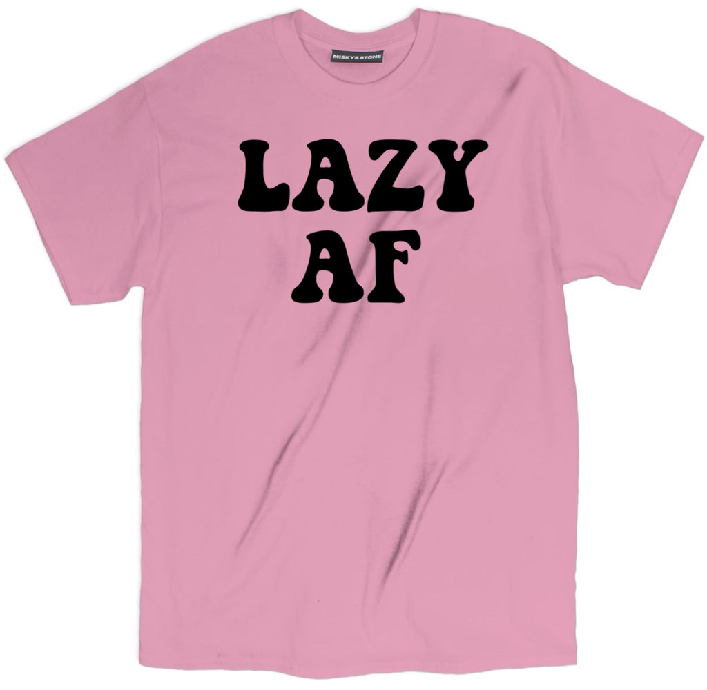 lazy af tee, lazy shirt, funny being lazy shirt, tired tee, dont want to do anything shirt, sarcastic t shirts, sarcastic shirts, sarcastic tee shirts, sarcastic tees, sarcastic t shirt sayings, sarcastic t shirts quotes, funny sarcastic t shirts