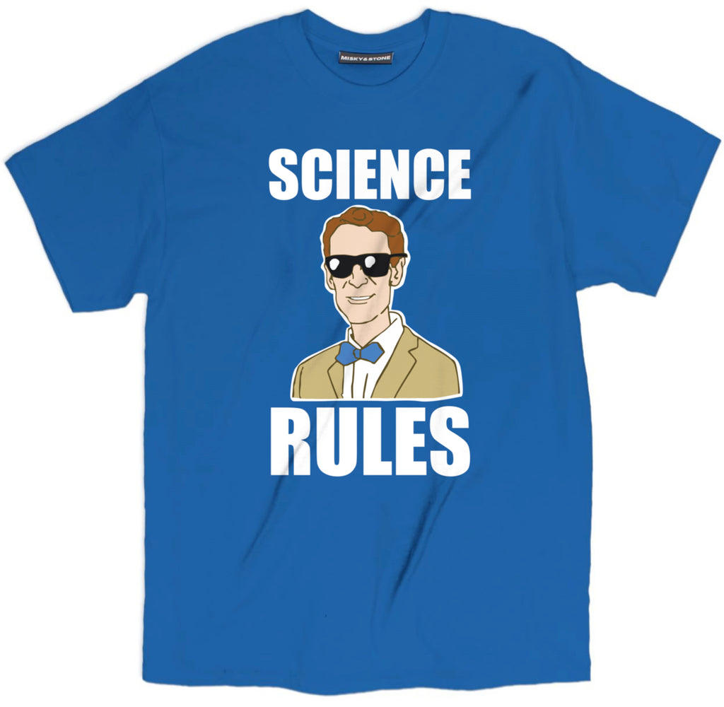 science rules t shirt, science t shirts, science shirts, funny science t shirts, funny science shirts, science tee shirts, cool science t shirts, nerdy science shirts, science tees, science tshirt, science pun shirts, science geek t shirts, cool science shirts