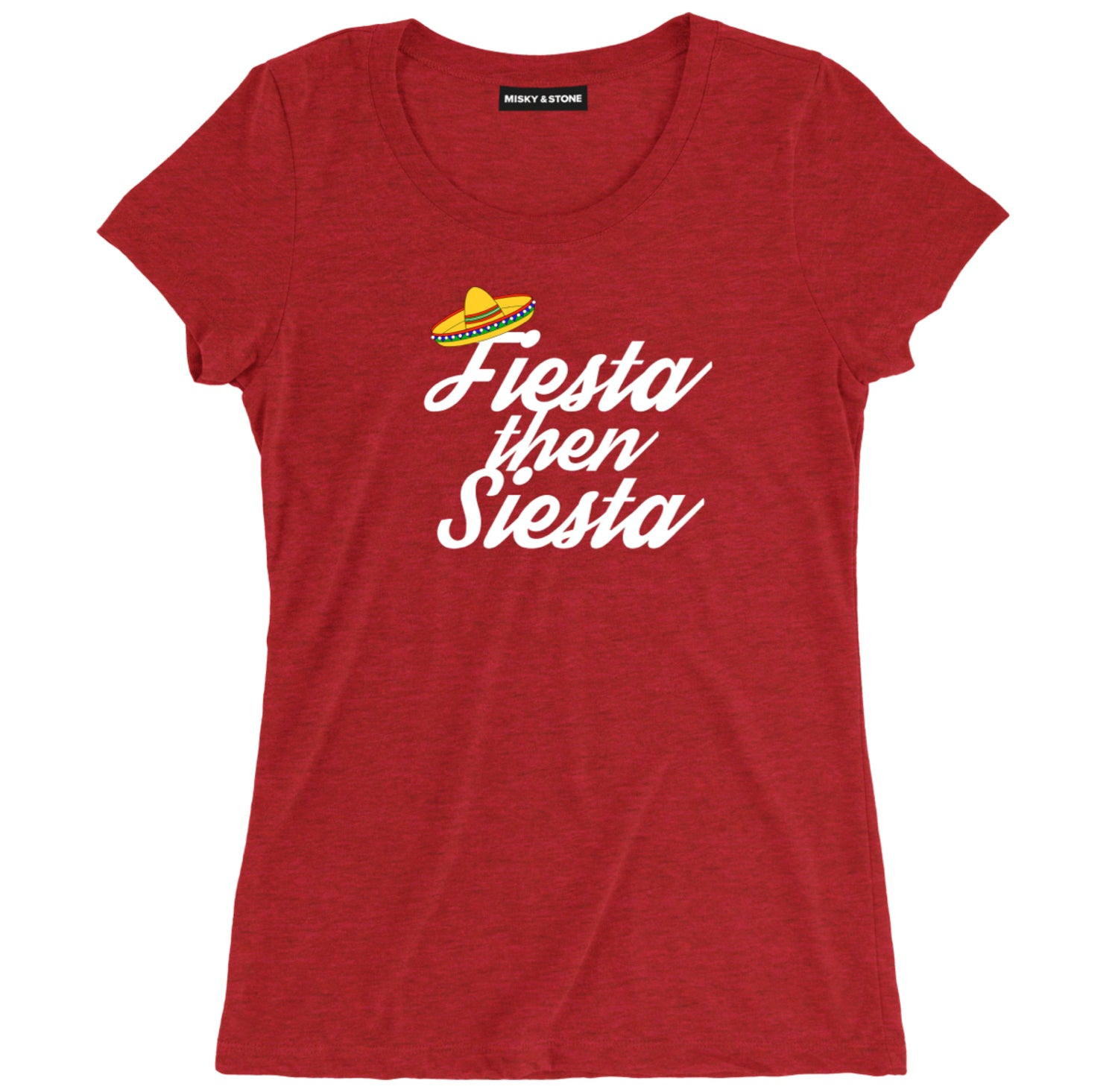 fiesta then siesta meme tee shirt, fiesta then siesta meme apparel, fiesta then siesta meme merch, mexican meme clothing, funny meme tee shirt,