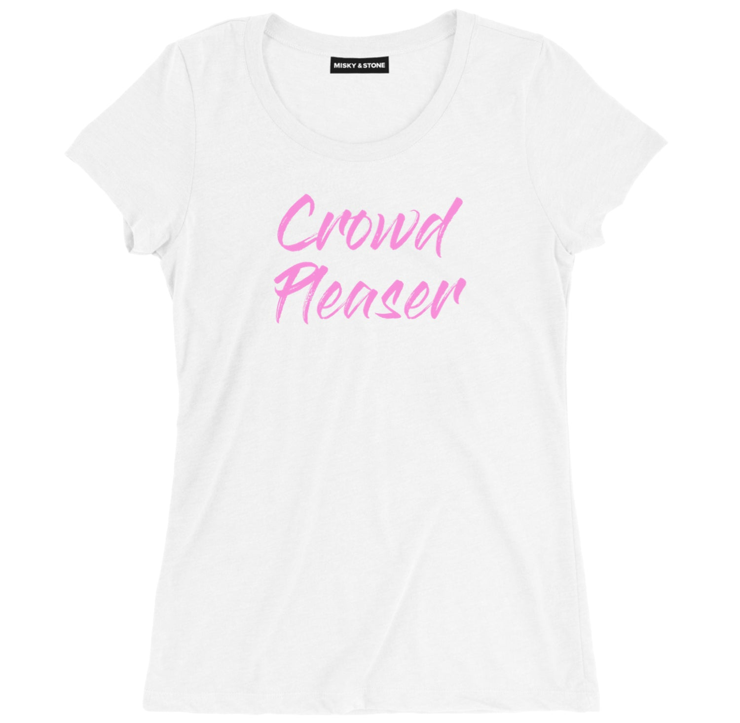 crowd please sassy tee shirts, crowd pleaser sassy clothing, crowd pleaser sassy merch, sassy apparel, crowd pleaser funny sassy tees, sassy af shirt
