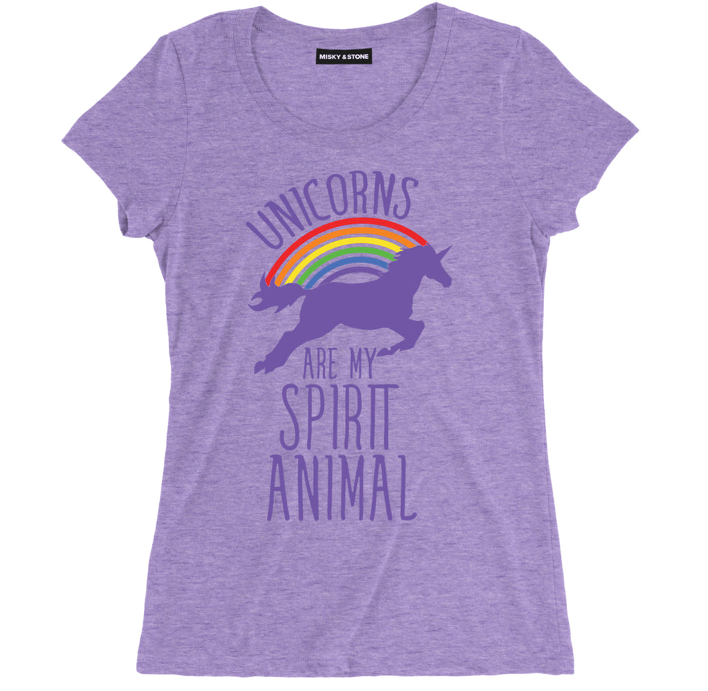 unicorns are my spirit animal tee shirt, Unicorns are my spirit animal unicorn apparel, unicorns are my spirit animal merch, unicorns are my spirit animal clothing,