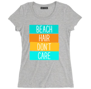 beach hair dont care t shirt, beach t shirt, beach shirts, beach tee shirts, funny beach shirts, cool beach t shirts, cool beach shirts, beach tees, best beach shirts,