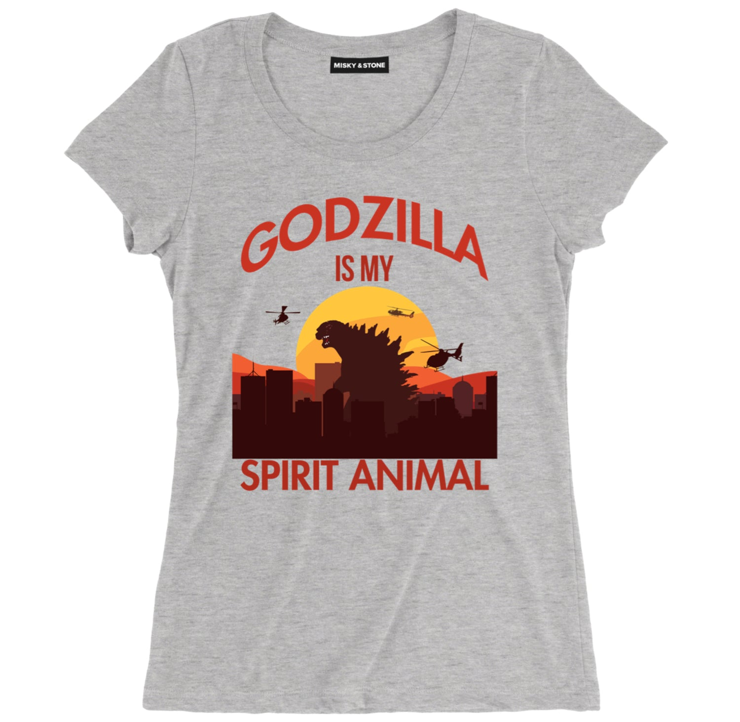godzilla t shirt, godzilla shirt, godzilla tee shirt, godzilla clothing, godzilla apparel, godzilla merch, godzilla merchandise, movie tee shirts