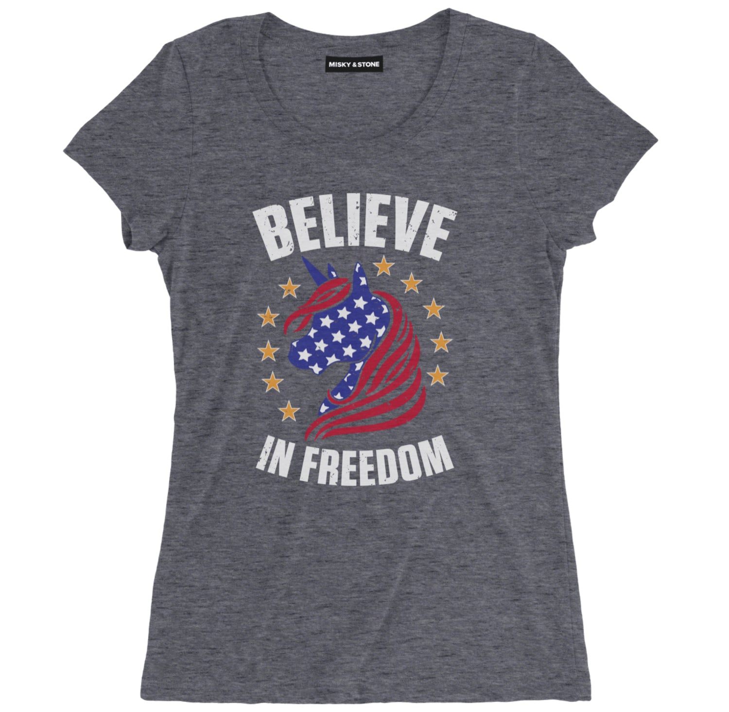 believe in freedom shirt, unicorn shirt, unicorn t shirt, unicorn tee shirts, unicorn tee, funny unicorn t shirts, funny unicorn shirts, cute unicorn shirts,