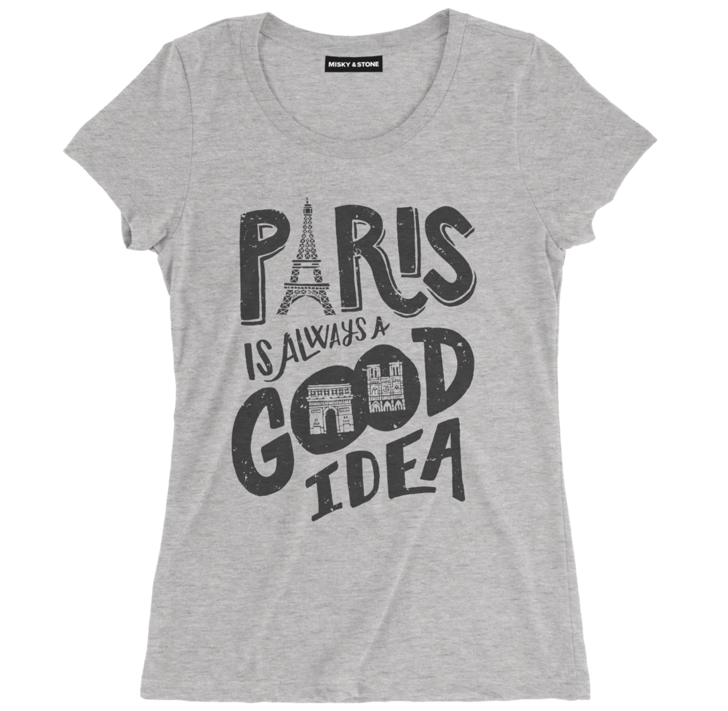 paris is always a good idea shirt, paris shirt, paris t shirt, eiffel tower shirt, eiffel tower t shirt
