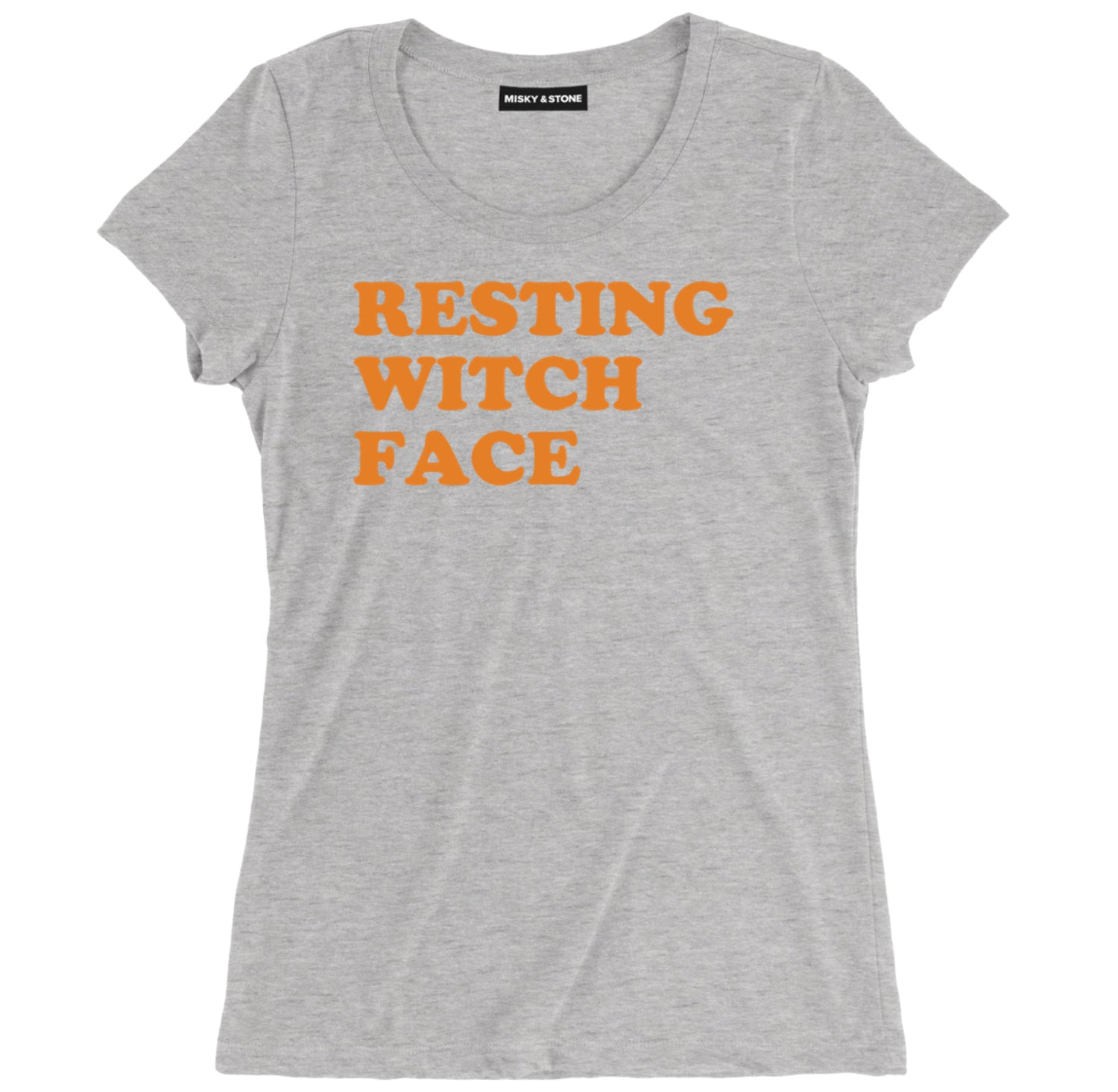 resting witch face t shirt, funny witch halloween shirts, halloween witch t shirts, halloween tee shirts, halloween tees, funny halloween shirts, cute halloween shirts, funny halloween t shirts,