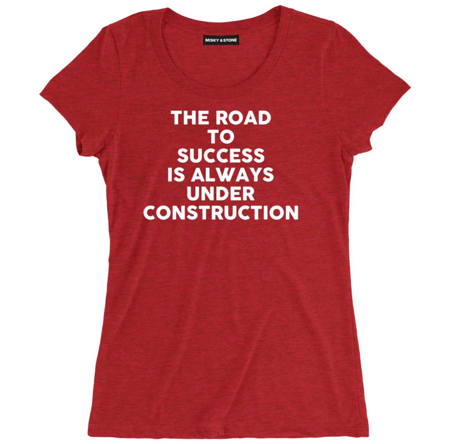 the road to success is always under construction spiritual t shirts, under construction spiritual shirts, road to success spiritual quote t shirts