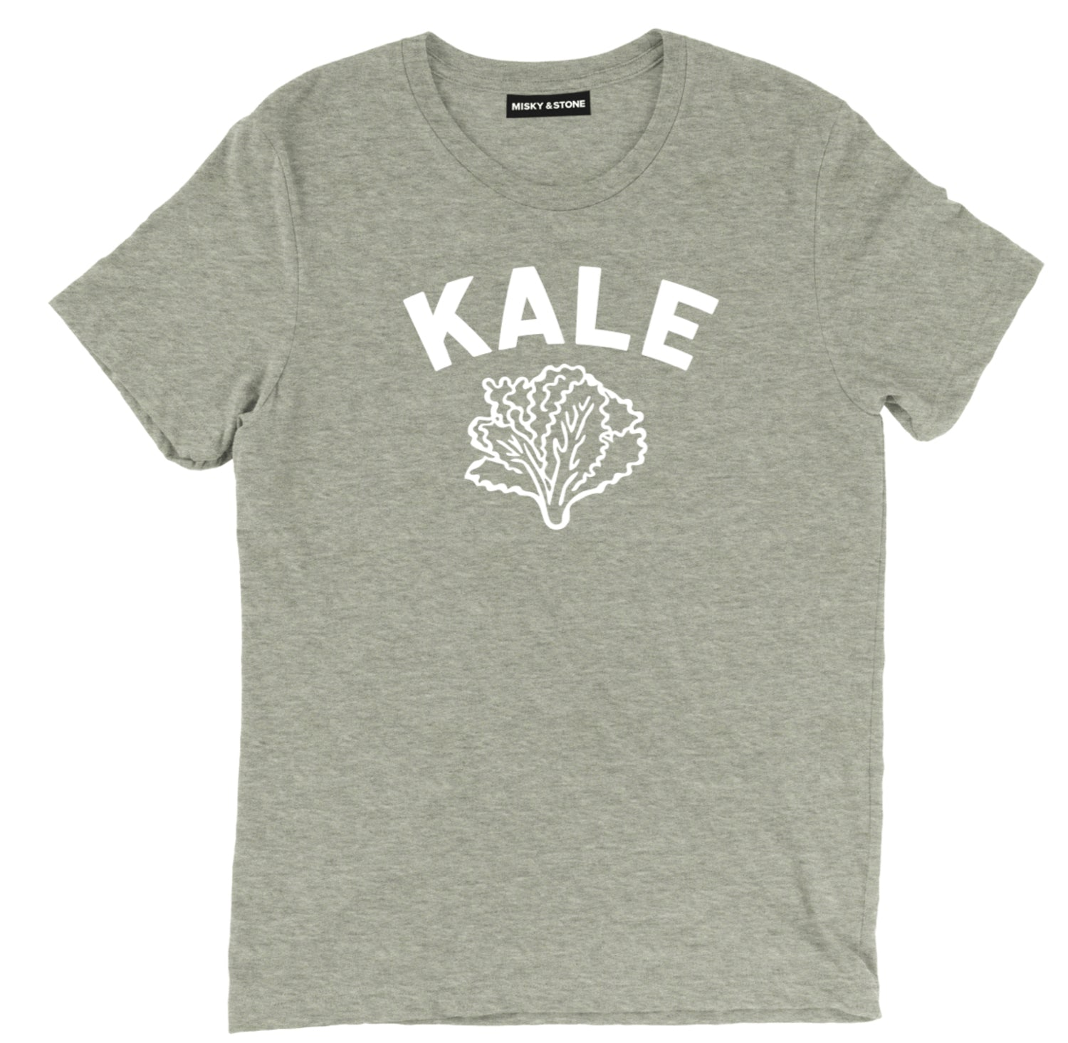 kale vegan tee shirt, kale vegan apparel, kale vegan clothing, kale vegan merch, funny vegan tee shirs,