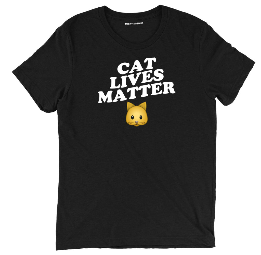 cat lives matter tee shirt, funny cat lives matter tee shirt, crazy cat lives matter tee shirt, cat lovers tee shirt, awesome cat tee shirt,