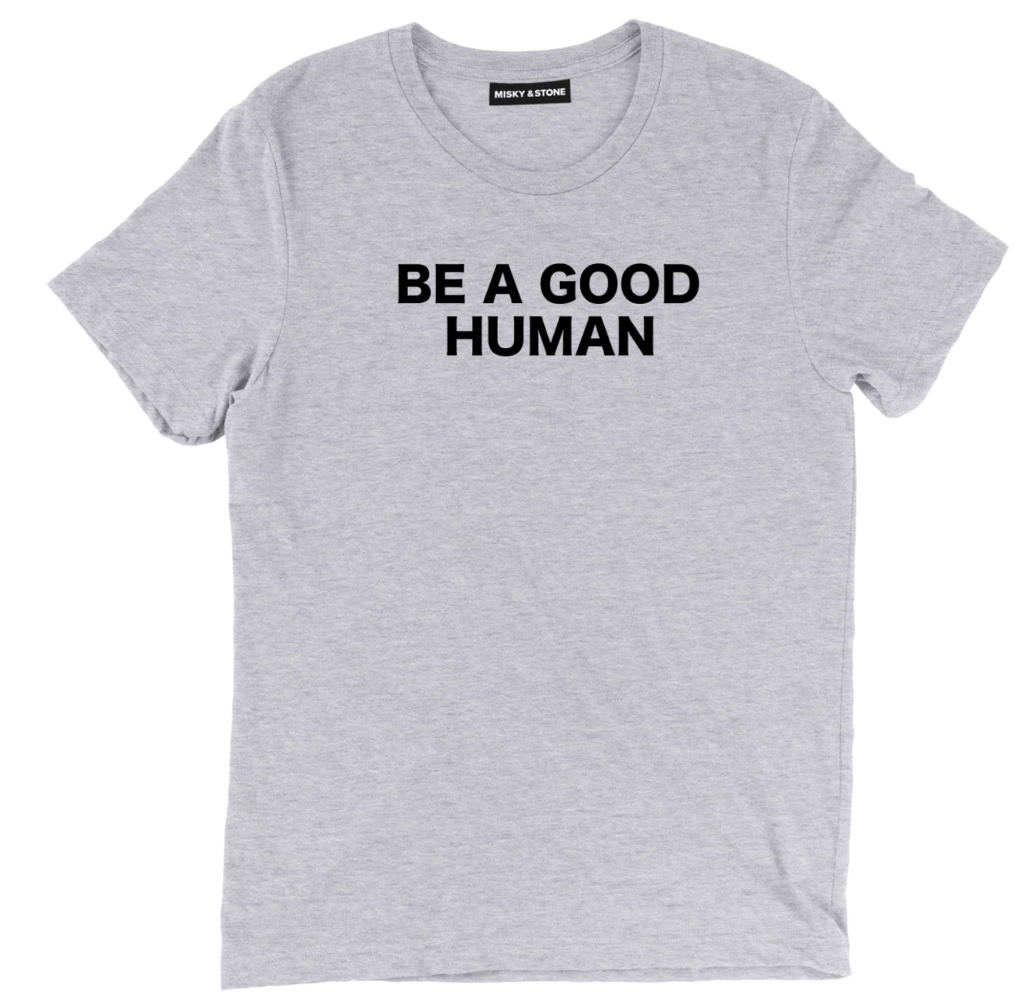 be a good human love tee shirt, be a good human love apparel, be a good human love merch, Good Human love clothing, spiritual tee shirt
