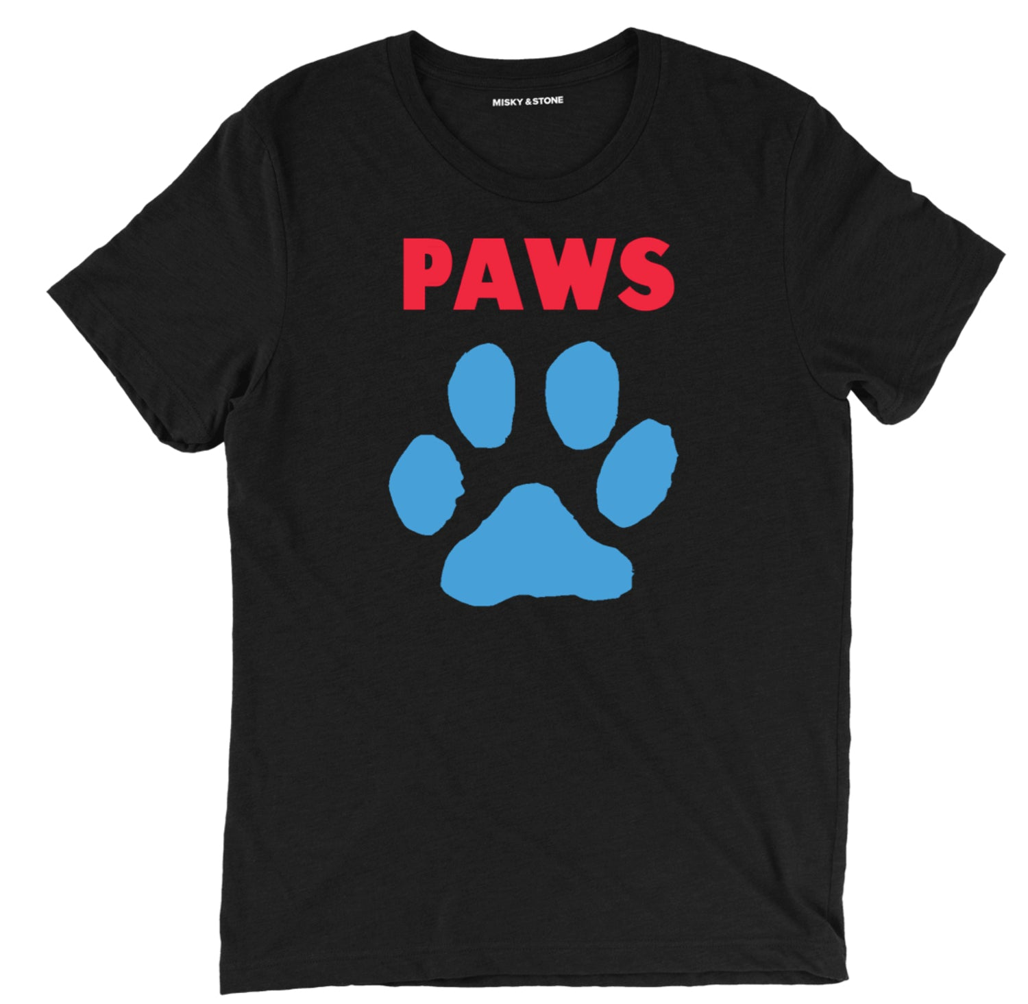 paws animal lover tee shirt, paws cat animal lover apparel, paws dog animal lover merch, paws animal lover clothing