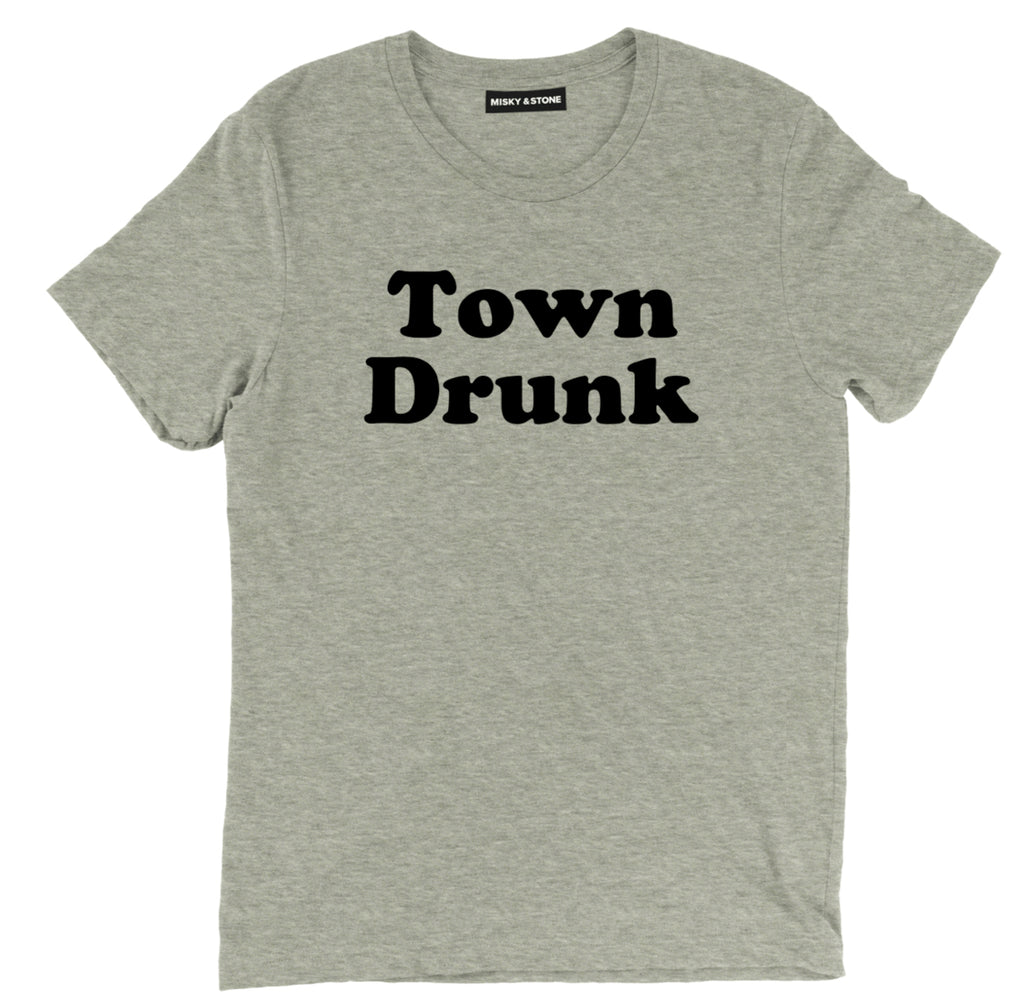 town drunk t shirt, funny drinking tee, drunk drinking shirt, drunk af tee, drunk neighbor tee, drunk shirts, drunk t shirts, funny drunk shirts, funny beer shirts, funny beer t shirts, drinking shirts, alcohol shirts, alcohol t shirts, funny drinking shirts, beer shirts