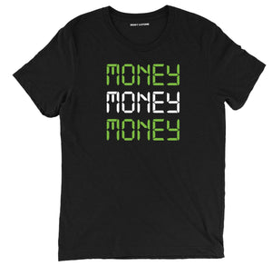 Time is money Tee Shirt money, time is Money Tee Shirt, cash Only Money Tee,sarcastic tee shirts, sarcastic merch, sarcastic clothing, sarcastic apparel, sarcastic t shirt sayings, sarcastic t shirts quotes, funny sarcastic t shirts