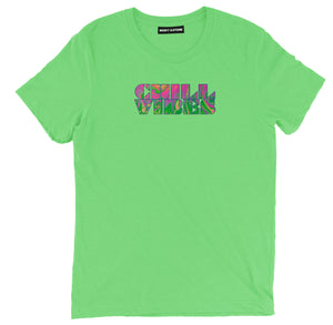 chill vibes spiritual tee shirt, vibes spiritual apparel, Chill vibes spiritual merch, chill vibes spiritual clothing, spiritual quote t shirt,