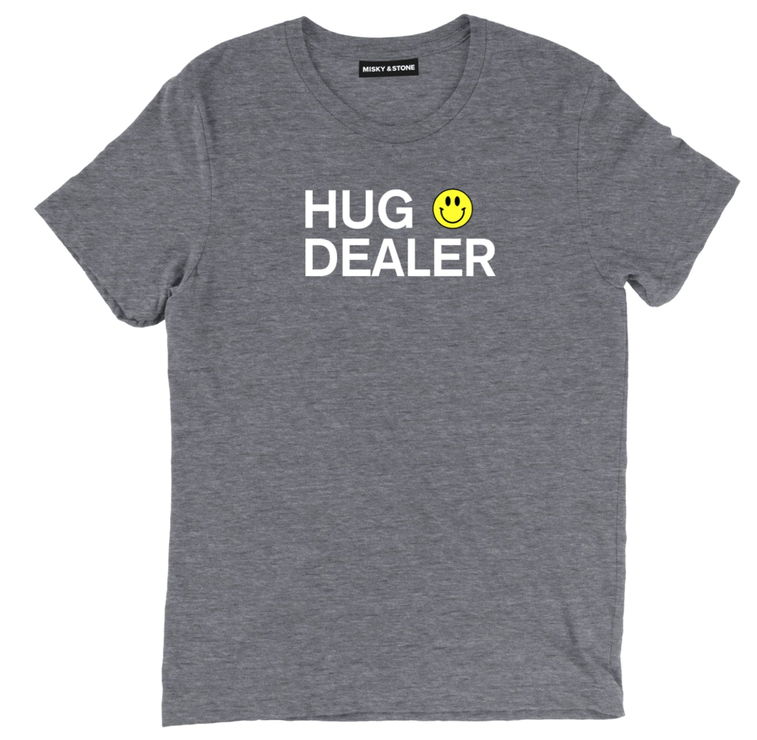 Hug Dealer sarcastic tee shirts, sarcastic merch Hug Dealer, sarcastic Hug Dealer clothing, sarcastic Hug Dealer apparel, sarcastic Hug Dealer t shirt sayings, sarcastic Hug Dealer t shirts quotes, funny sarcastic t shirts