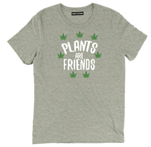 plants are friends weed tee shirt, plants are friends weed apparel, plants are friends weed merch, plants are friends weed clothing, 420 tee shirt, 420 apparel, 420 merch, 420 clothing, funny 420 tee shirt, marijuana tee shirt, marijuana apparel, marijuana merch, marijuana clothing, cannabis wear, pot tee shirt