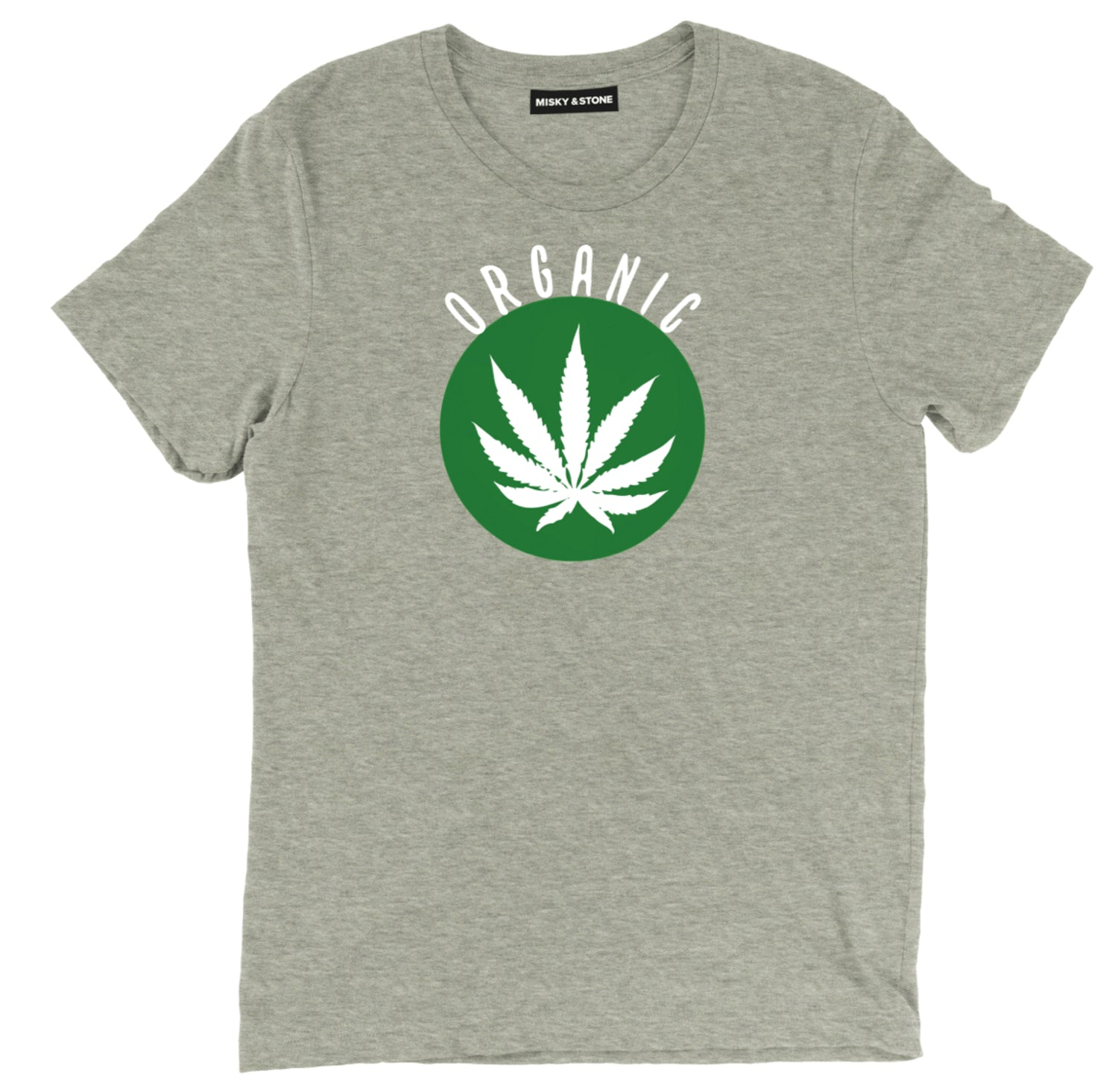organic weed tee shirt, organic weed apparel, organic weed merch, weed clothing, organic organic 420 tee shirt, organic 420 apparel, 420 merch, 420 clothing, funny 420 tee shirt, marijuana tee shirt, marijuana apparel, marijuana merch, marijuana clothing, cannabis wear, pot tee shirt