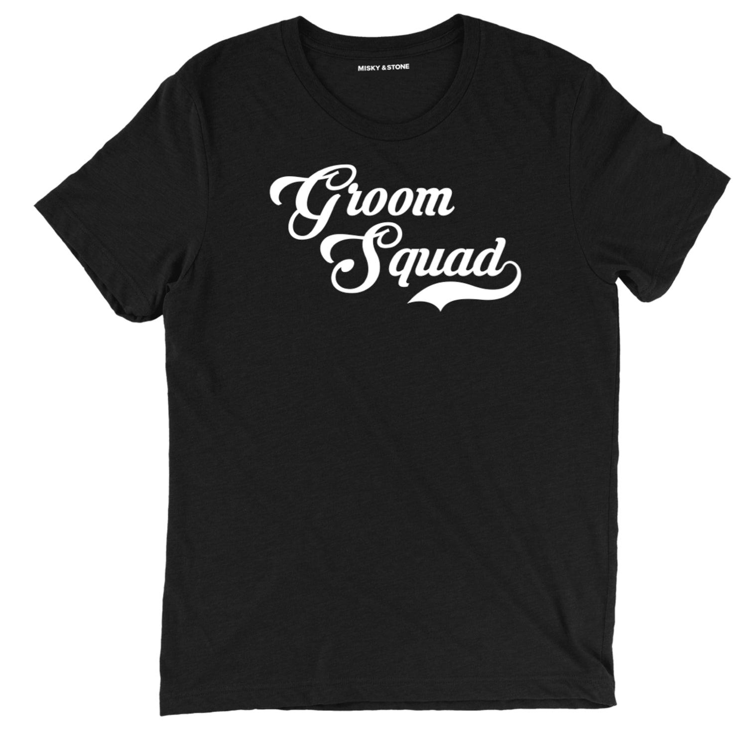 groom squad tee shirt, groom squad apparel, groom squad merch, groom squad clothing, bachelor party tee shirt, bachelor party apparel, bachelor party merch, funny bachelor tee shirt