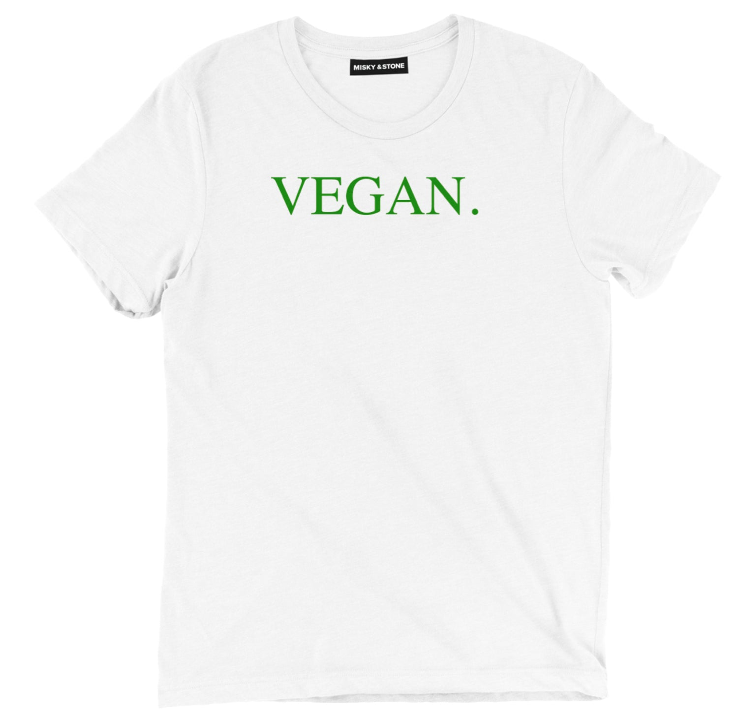 vegan Hip Hop tee shirt, vegan apparel, vegan clothing, vegan merch, funny vegan tee shirs, Kendrick Lamar T SHIRT, KENDRICK LAMAR FUNNY TEE