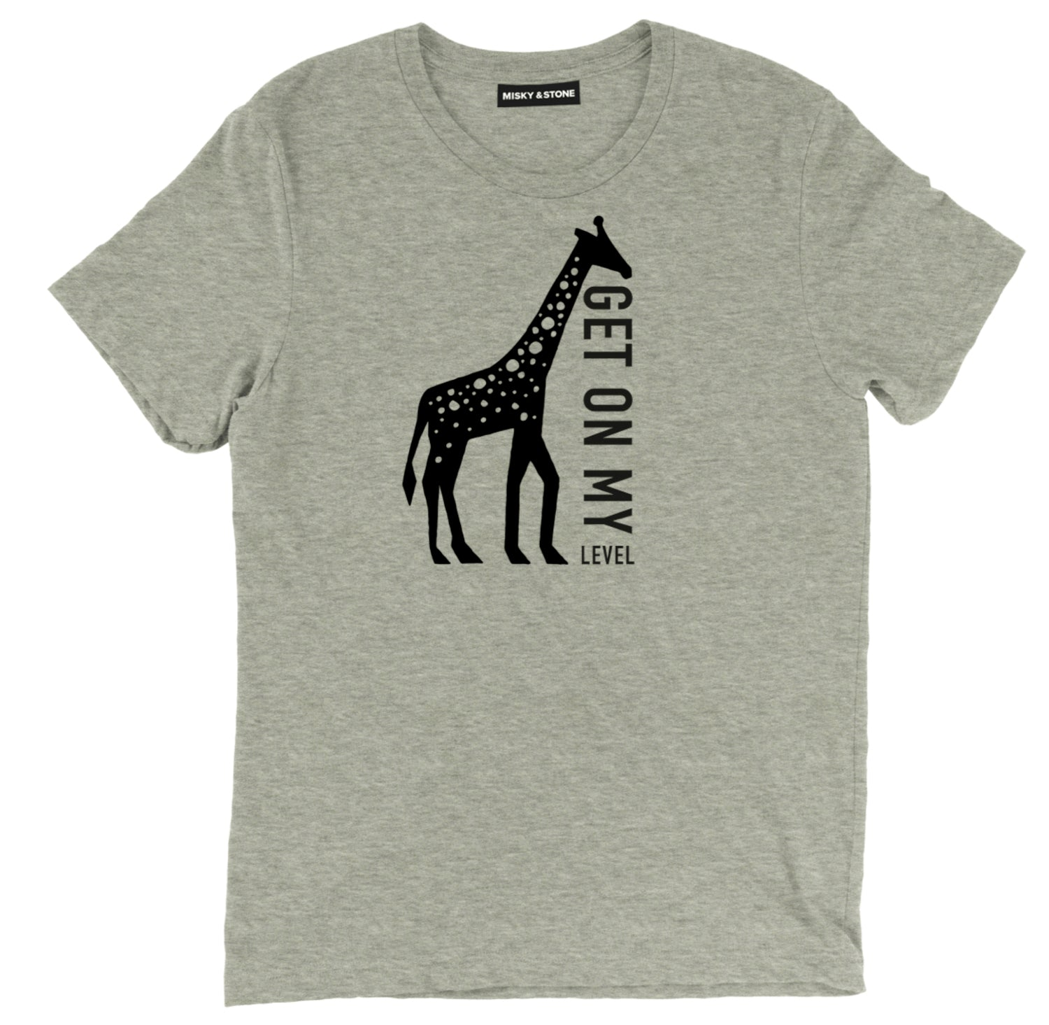 get on my level animal lover tee shirt, get on my level animal lover apparel, get on my level animal lover merch, animal lover clothing