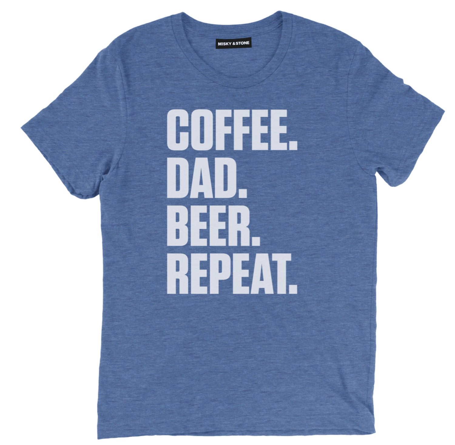 coffee dad beer repeat t shirt, beer t shirt, dad t shirt, funny dad t shirt, coffee t shirt, coffee shirts, coffee tee shirts, funny coffee shirts, cute coffee shirts