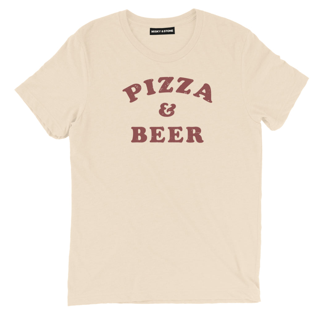 pizza & beer t shirt, pizza & beer shirt, beer t shirt, beer shirt, pizza shirt, pizza t shirt, pizza tee, funny pizza shirts, pizza tee shirt, funny pizza t shirts