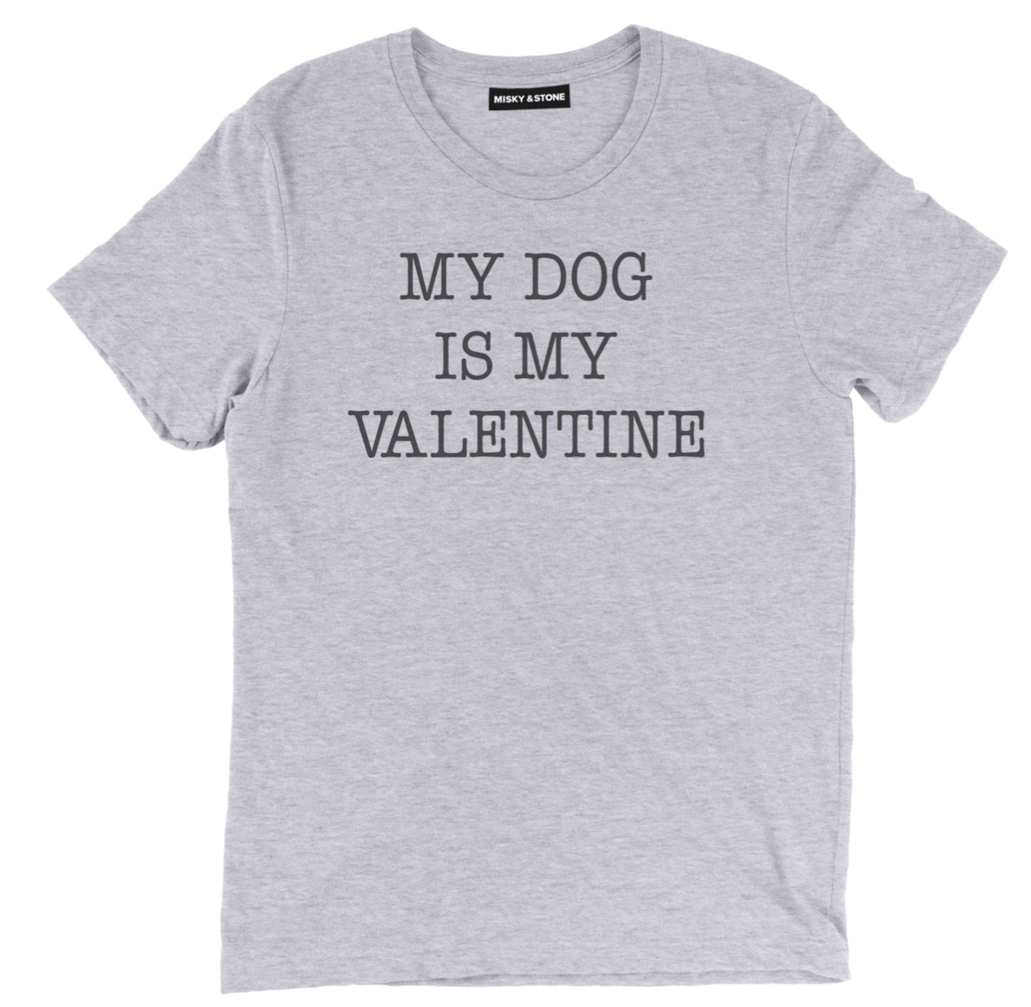 dog t shirts, dog shirts, dog lover t shirts, dog lover shirts, funny dog t shirt, dog tees
