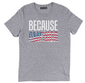 because america t shirt, 4th of july tees, fourth of july shirts, 4th of july shirts, 4th of july t shirts, funny 4th of july shirts, funny america shirts, patriotic shirts, patriotic t shirts, american flag shirt, funny patriotic shirts, american shirts,