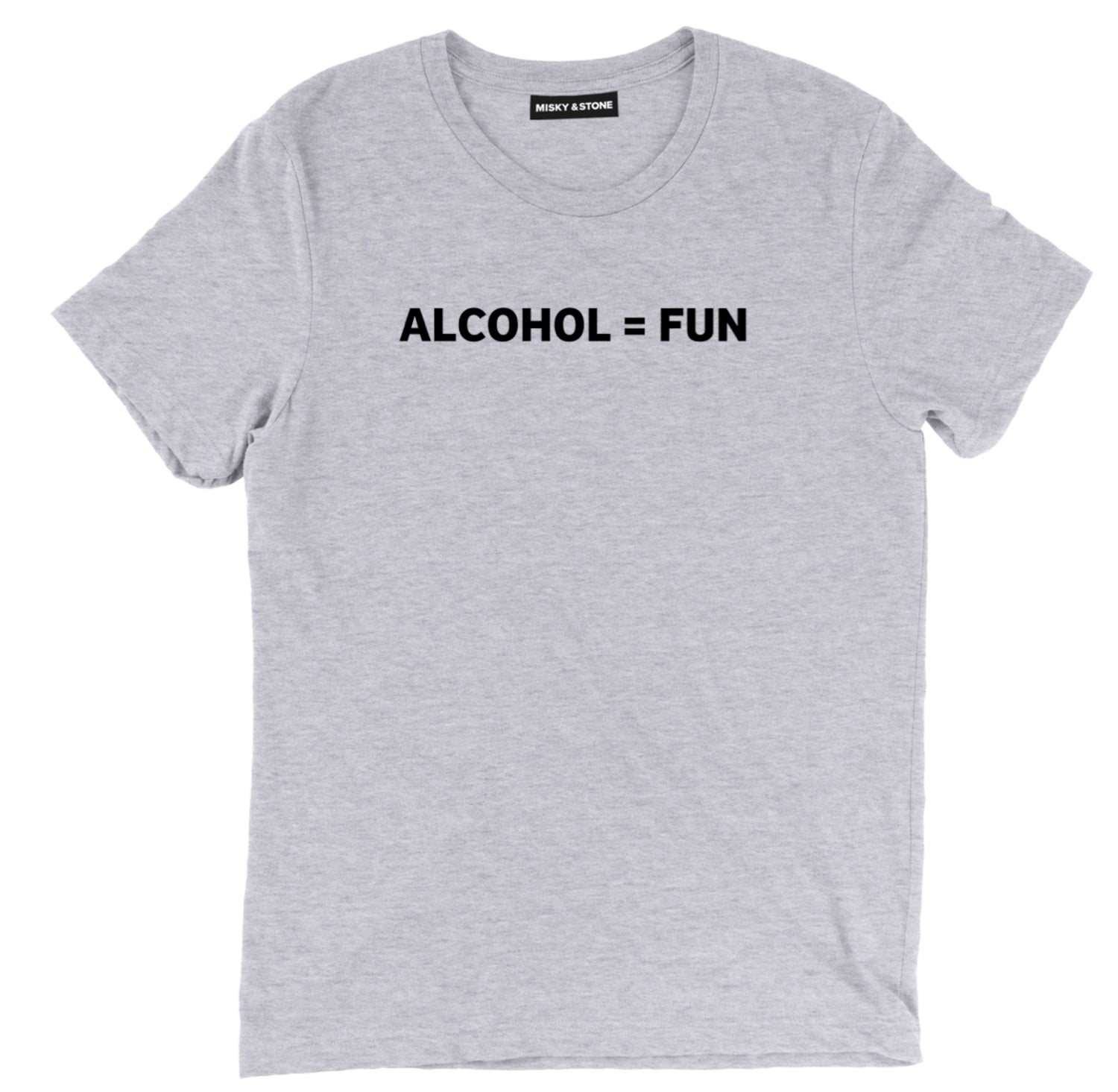 alcohol=fun tee, fun drinking tee, alcohol tee, party drinking shirt, drunk shirts, drunk t shirts, funny drunk shirts, funny beer shirts, funny beer t shirts, drinking shirts, alcohol shirts, alcohol t shirts, funny drinking shirts, beer shirts