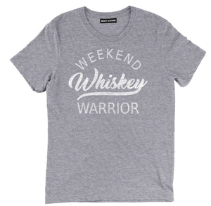 weekend whiskey warrior t shirt, whiskey t shirt, whiskey shirt, whiskey tee shirts, funny whiskey shirt,