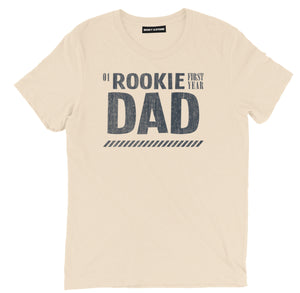 rookie dad shirt, fathers day shirts, father's day t shirts, dad shirts, father's day shirt, funny dad shirts, fathers day tee shirts, funny fathers day shirts, best dad t shirt, best dad shirts,