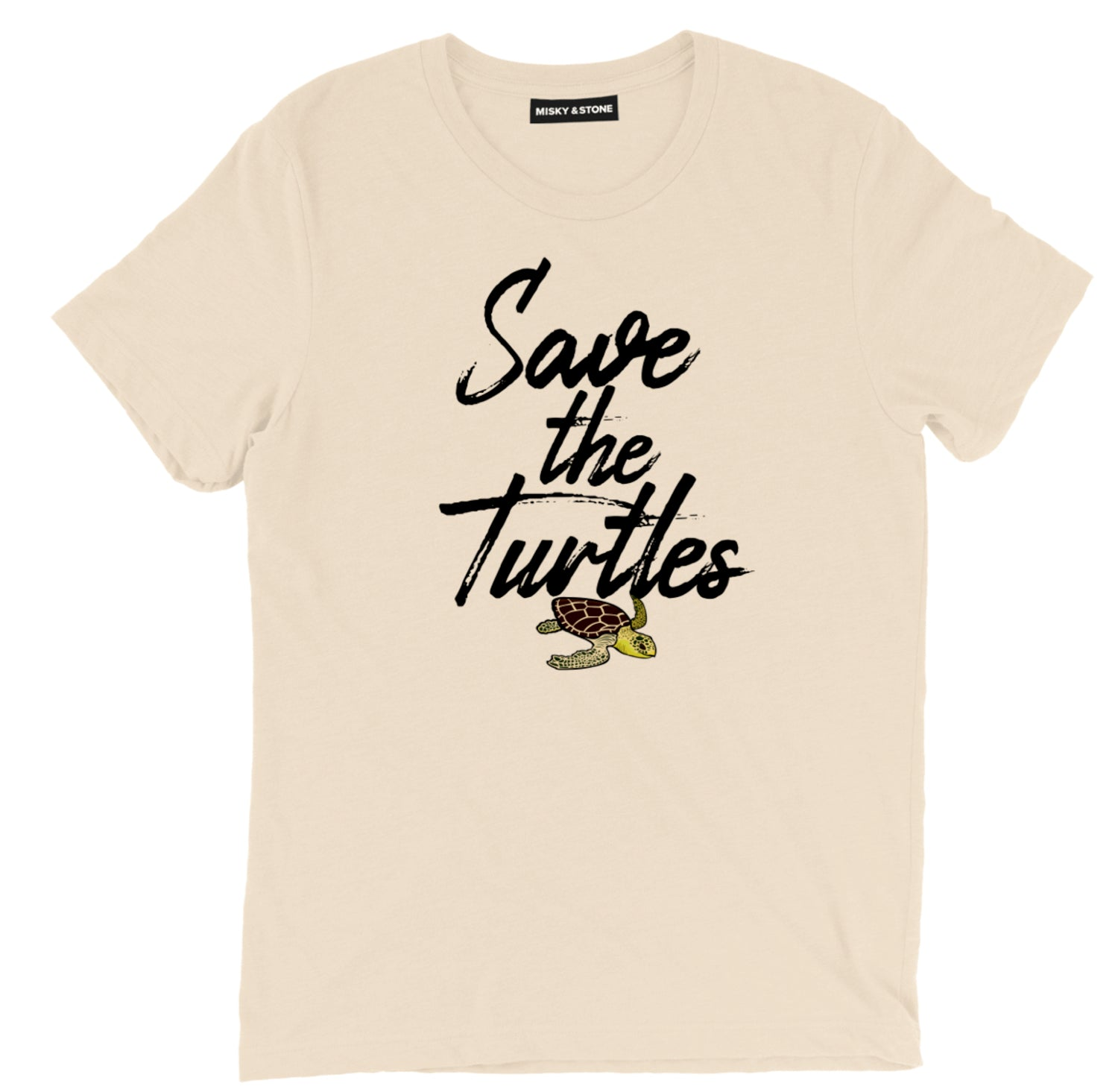 save the turtles tee, turtle shirt, i like turtles tee, turtle life tee, animal rescue tee, animal support tee, turtle tees