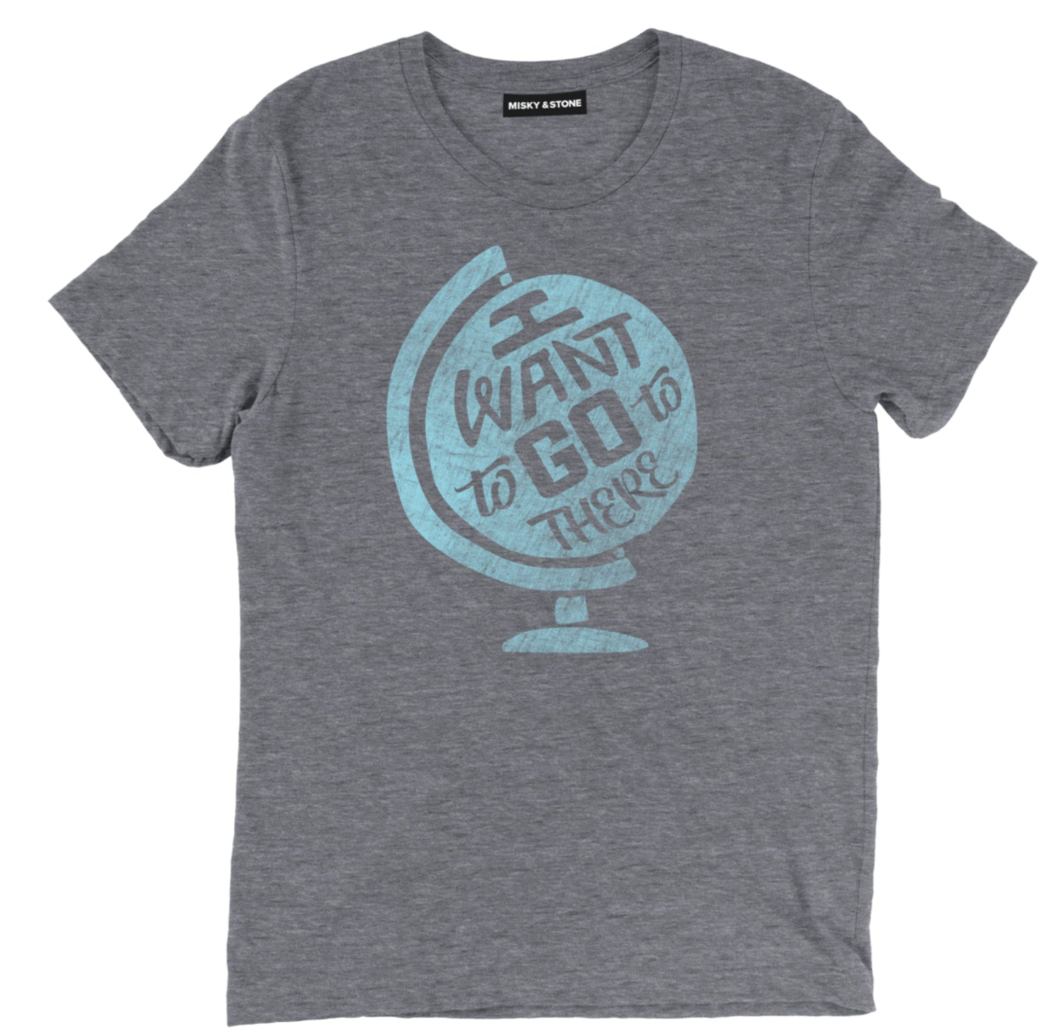 i want to go there shirt, travel quote shirt, spiritual t shirts, spiritual shirts, spiritual quote t shirts,