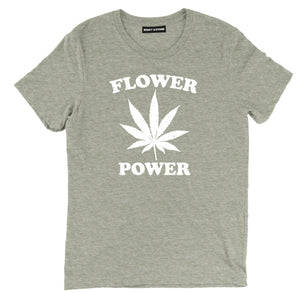 flower power t shirt, weed shirts, weed t shirts, 420 shirts, 420 t shirts, marijuana shirts, marijuana t shirts, 420 tees, marijuana t shirts, weed tee shirts, 420 clothing,