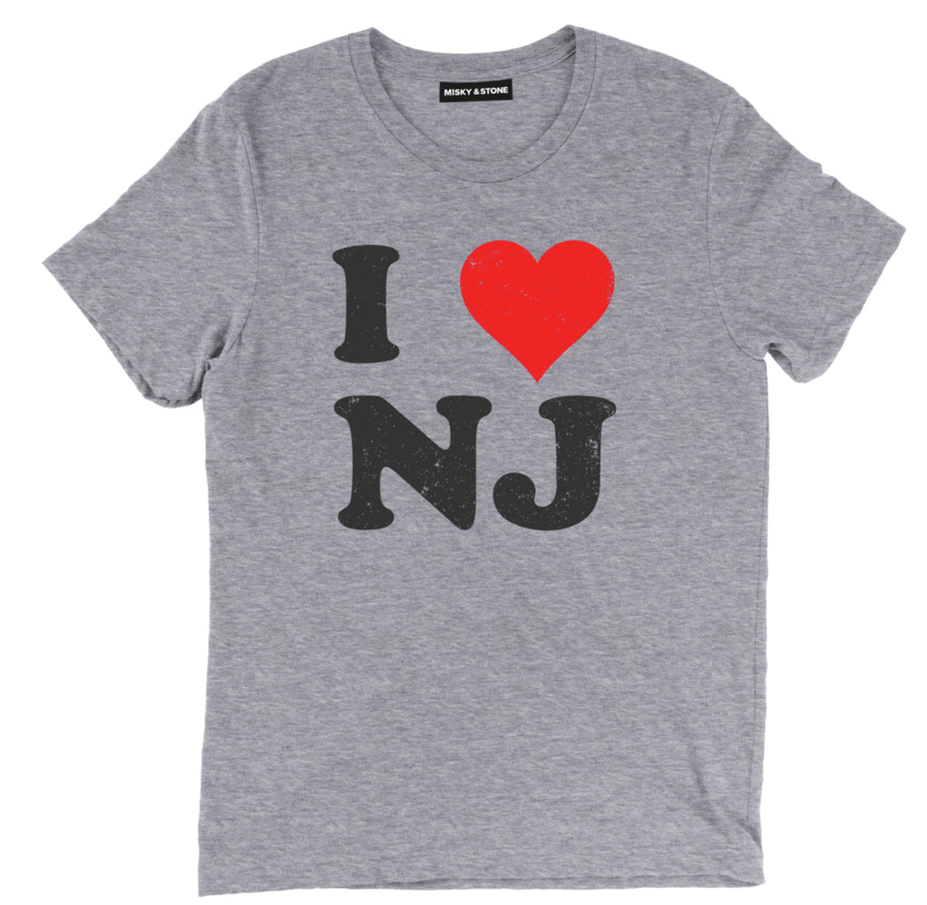 i love nj t shirt, i love nj shirt, nj t shirt, nj shirt,