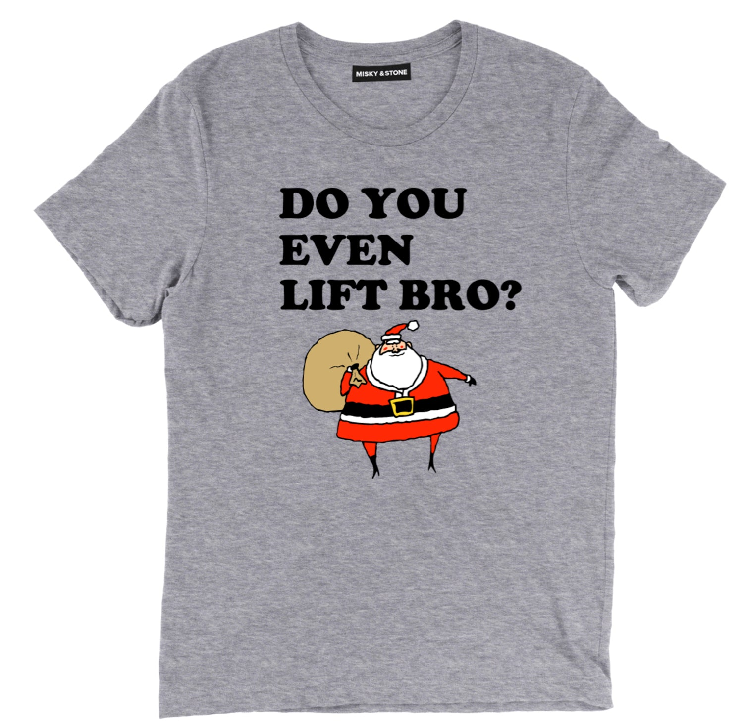 do you even lift bro tee, santa lifting tee,, funny santa tee, x mas funny santa shirtchristmas shirts, christmas t shirts, christmas tees, christmas tee shirts, funny christmas shirts, xmas t shirts, funny christmas t shirts, cute christmas shirts, ugly christmas t shirts,