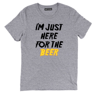 here for the beer t shirt, beer drinking tee, beer shirt, beer shirts, funny beer shirts, beer tees, beer tee shirts, funny beer t shirts, drinking shirts, alcohol shirts, funny drinking shirts