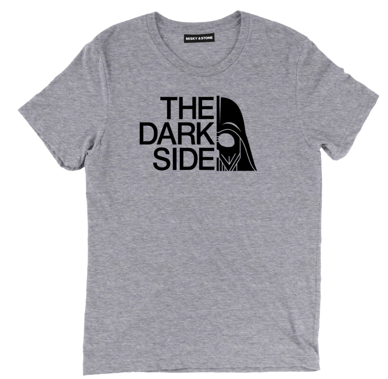 The Dark Side Tee
