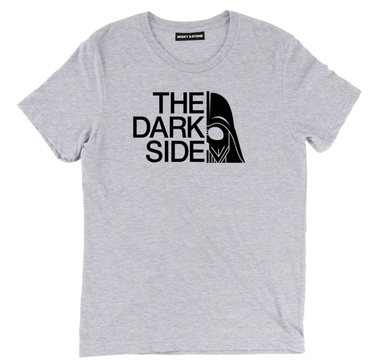 the dark side t shirt, the dark side shirt, the dark side tee,