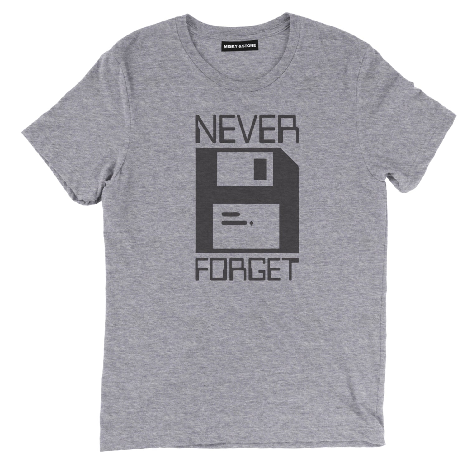 never forget shirt, never forget t shirt, never forget tee shirt, floppy disk shirt