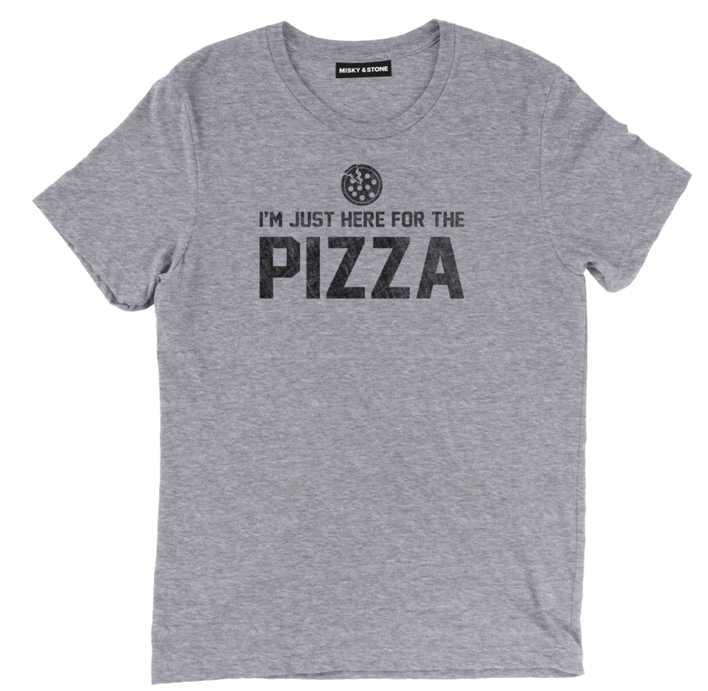 here for the pizza shirt, pizza shirt, pizza t shirt, pizza tee, funny pizza shirts, pizza tee shirt, funny pizza t shirts,
