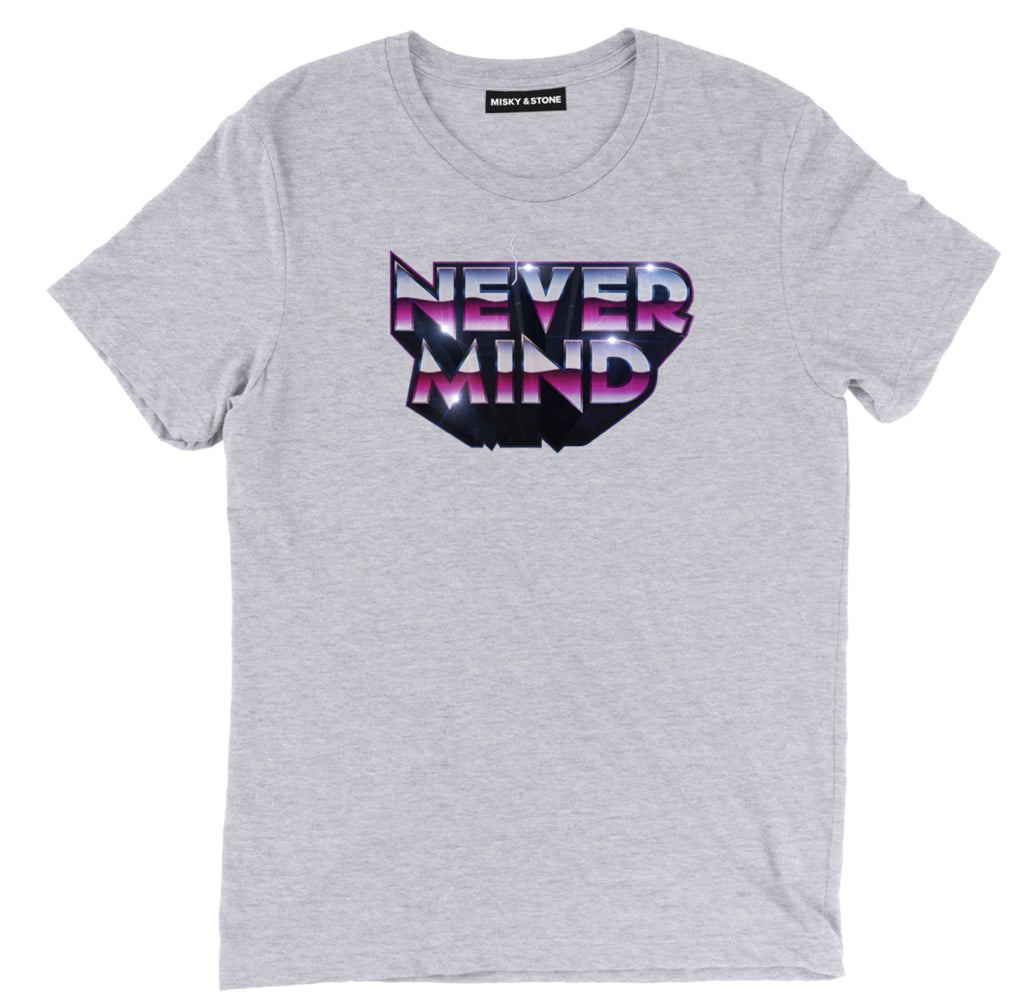 never mind 80s shirts, forget about it 80s t shirts, 80s tees, made in the 80s shirt, i love the 80s shirt, retro 80s shirts, vintage 80s t shirts, retro shirts, vhs shirt,